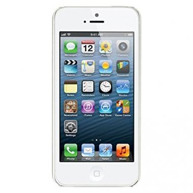 Iphone5p