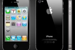 iphone4P